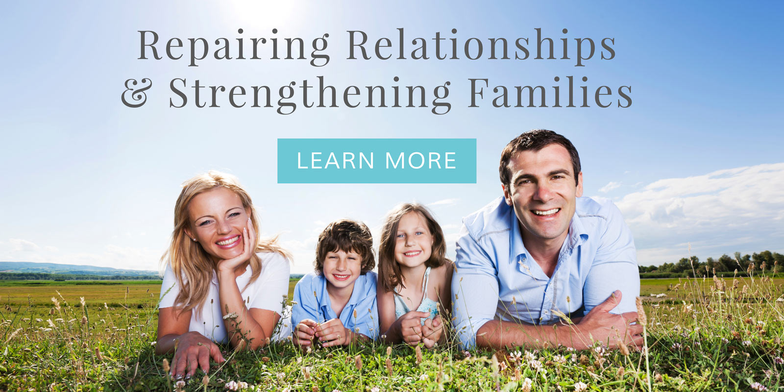 Family Therapy and Family Counseling